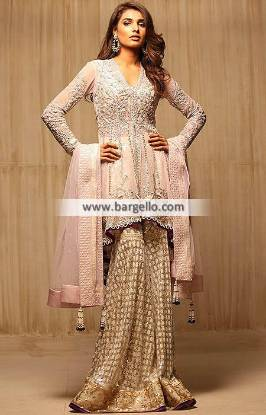 Anarkali Style Suits Anarkali Designs Garden City UK