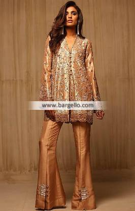 Designer Party Dresses Asian Party Outfits Chigwell UK