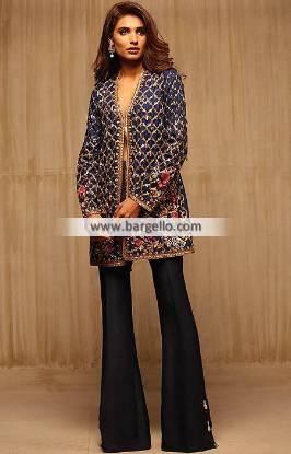 Womens Evening Dresses Online Shopping Evening Dresses Keynes UK
