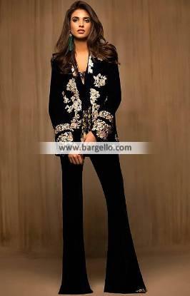 Pakistani Evening Dresses Designer Evening Dresses Halifax UK