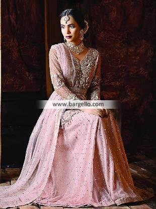 Bollywood Wedding Lenghas Bollywood Wedding Dresses Leicester UK