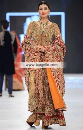 Asian Designer Bridal Dresses Asian Bridal Lenghas Sutton Coldfield UK