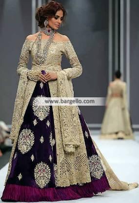 Asian Designer Bridal Gowns Bridal Dresses Saihat Al Qatif Saudi Arabia