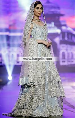 Indian Wedding Lehenga Princeton New Jersey Sparkling Wedding Dress with