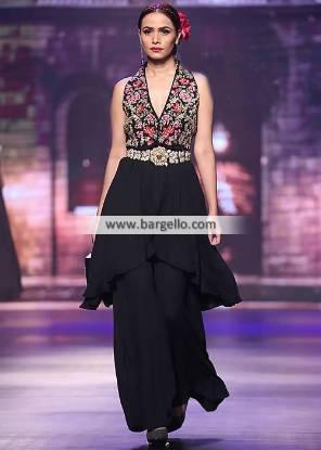 Womens Party Dresses Online Shopping Brisbane Australia Party Dresses Pakistan