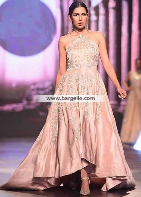Indian Designer Gowns Indian Evening Gowns Sutton Coldfield UK