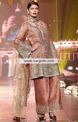 Womens Party Wear Party Dresses Online Shopping Dahran Saudi Arabia