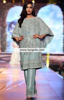 Dazzling Party Wear Saihat Al Qatif Saudi Arabia Formal Dresses Social Event Dresses