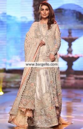 Elegant Bridal Wear Dahran Saudi Arabia Bridal Wear Lehenga Pakistan