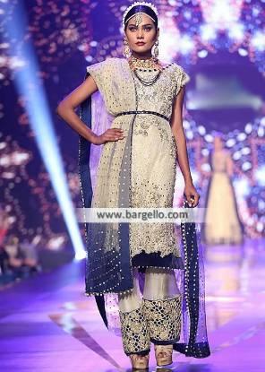 Designer Party Dresses Pakistani Party Wear Chesapeake Virginia VA US