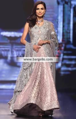 Bollywood Wedding Lenghas Bollywood Lehenga Dresses Sugarland Texas TX USA