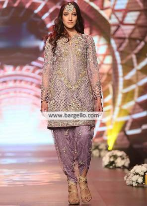 Pakistani Evening Dresses Tulip Shalwar Dresses Pittsburgh Pennsylvannia PA US