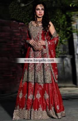 Bollywood Bridal Wear Paramus New Jersey NJ USA