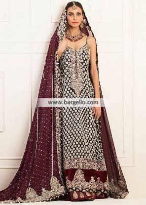 Designer Pakistani Bridal Wear Skjetten Skedsmo Norway