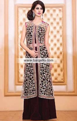 Designer Lehenga for Wedding Lehenga for Formal and Social Events