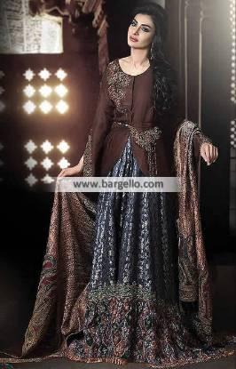 Asian Sharara Dresses Jeddah Saudi Arabia