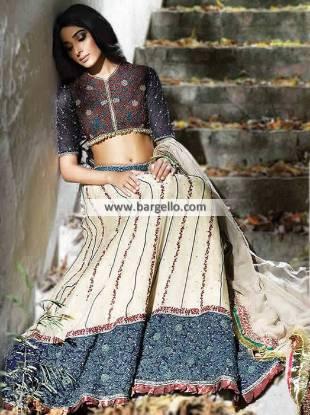 Bollywood Wedding Lenghas Portsmouth Virginia VA US