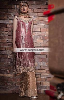 Asian Evening Dresses Vestal New York NY US