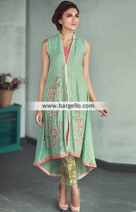 Indian Designer Party Dresses Wixom Michigan MI US
