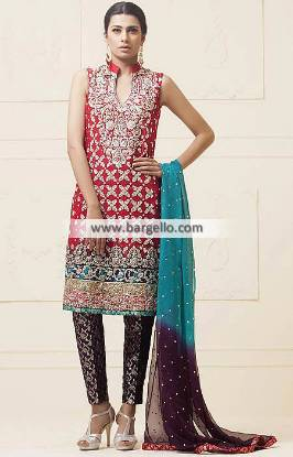 Designer Evening Dresses Glenfield Australia