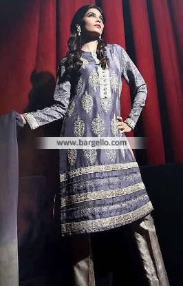 Embellished Designer Salwar Suits Sydney Australia