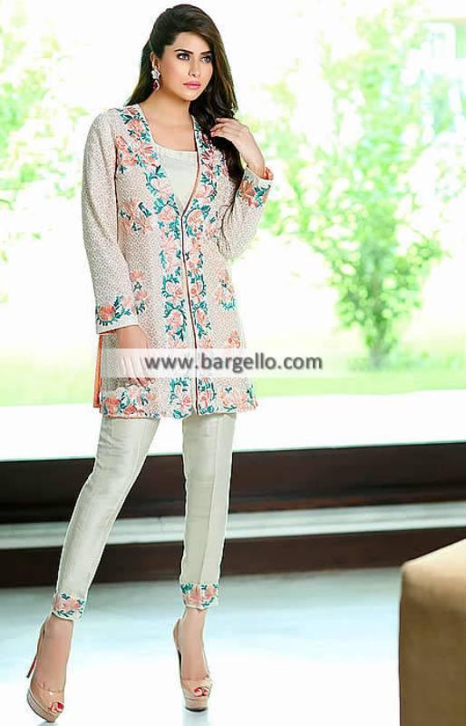 Pakistani Party Dresses Chic Formal Dresses Bromley UK