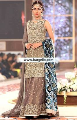 Bollywood Lehenga Dresses Dubai UAE Mehdi Designer Dresses
