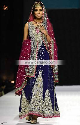 Bollywood Bridal Dresses Anarkali Dresses Dubai UAE Indian Bridal Dresses