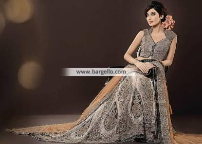 Pakistani Indian Bridal Lehenga Dresses Lilburn Atlanta GA USA Sonia Azhar