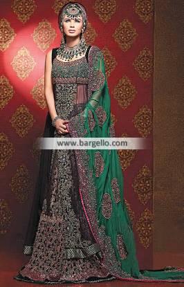Flare Bridal Top Glenfield Australia Bridal Lehenga Pakistani Bridal Dresses