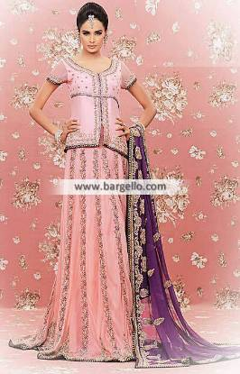 Engagement Dresses Abu Dhabi UAE Bridal Dresses for Valima and Special Occasions