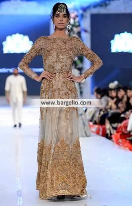 Asian Wedding Dresses Buckinghamshire UK HSY Wedding Dresses Collection
