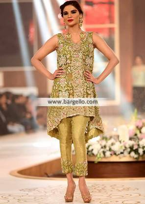Designer Party Dresses Ithaca New York NY USA Formal Dresses Pakistan