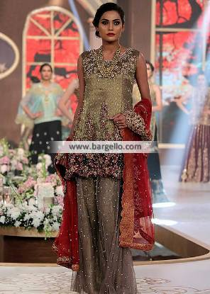 Dhaka Pajama Dresses for Wedding and Special Occasions Huntington New York NY USA Special Occasions
