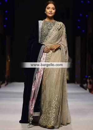 Fabulous Designer Sarees Stockholm Sweden Indian Chiffon Saree Pakistani Chiffon Sarees