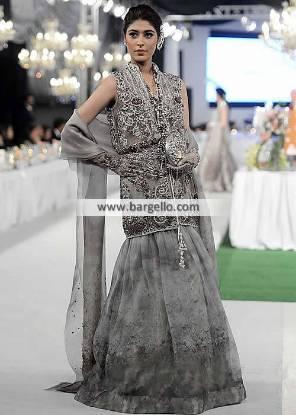 Elan PSCC Dresses Truro UK Pakistani Wedding Dresses