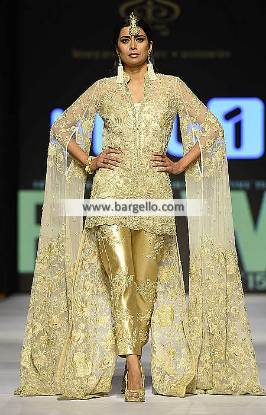 Designer Party Wear Coventry Slough UK Shehla Chatoor FPW Dresses