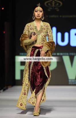 Latest Dhoti Salwar Suits Pakistani Designer Dresses Glenfield Australia