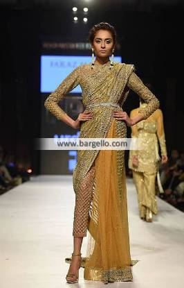 Faraz Manan Khara Dupatta Suit Leicester UK Khara Dupatta London