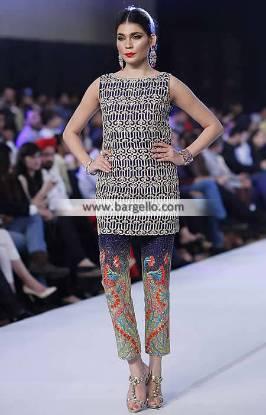 Asian Evening Dresses Elmont New York NY US Kamiar Rokni PLBW