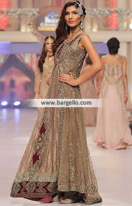 Evening Gowns Boston Massachusetts US Shazia Dresses TBCW 2015