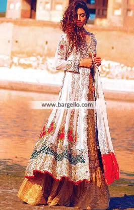 Sadia Tariq Dresses Huntington New York NY USA Pakistani Dresses