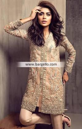 Elan, Elan Luxury Pret, Eden Collection, Elan Bridal, Elan Party Wear, Elan Dresses, Elan Campaign, Khadijah Shah