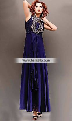 Designer Anarkali Suits Pakistan Cara Anarkali Suits Newark New Jersey NJ US Anarkali Suits Pakistan