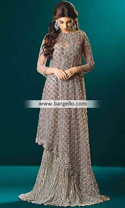 Pakistani Party Dresses Wixom Michigan MI US Special Occasion Dresses for Wedding and Evening