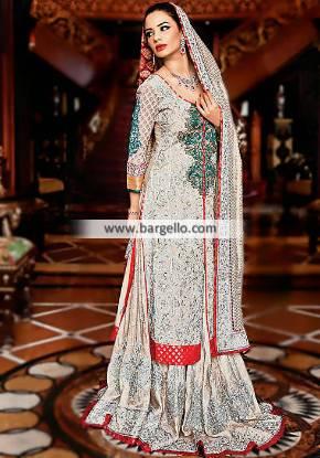 Bollywood Bridal Wear Bollywood Bridal Dresses Edison New Jersey NJ USA Safia Abbas