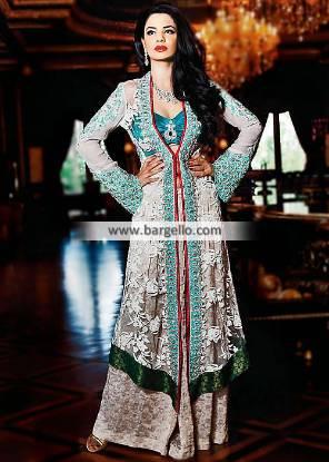 Designer Dresses Wichita Kansas US Asian Dresses