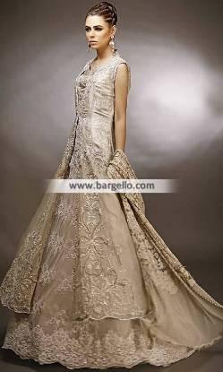 Nilofer Shahid Wedding Dresses Canberra Australia Bridal Gowns
