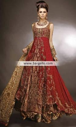 Designer Dresses Artesia California CA USA Gown Dresses