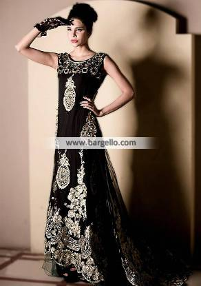 Black Dresses Black Designer Dresses New York California CA USA